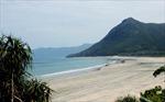 Đề xuất quy hoạch đô thị du lịch Côn Đảo