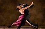 Khai mạc Lễ hội Tango tại Argentina