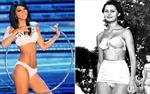 Italy cấm thí sinh hoa hậu mặc bikini