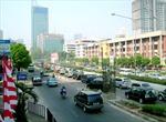 Kinh tế Indonesia tăng trưởng mạnh khác thường