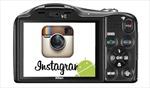 Nikon  sản xuất máy ảnh dùng phần mềm Android?