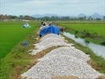 Thanh Hóa: Không có chuyện nông dân phải đóng chục triệu đồng/năm
