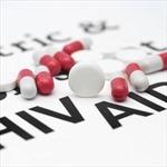 Bộ Y tế khuyến cáo: Không nên mua thuốc Profital chữa bệnh AIDS