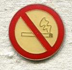Australia cấm hút thuốc ở công viên, khu vui chơi