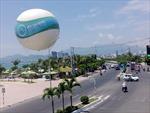 Nổ khinh khí cầu du lịch trị giá 31 tỷ đồng