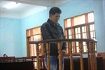 Gia Lai: 14 tháng tù cho kẻ đòi nợ thuê