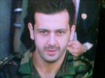 Em trai Tổng thống Syria mất một chân vì bom