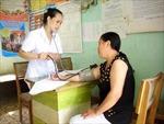 Tuyên Quang phát huy hiệu quả đội ngũ y tế thôn, bản