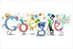 Google - công ty hạnh phúc nhất ở Mỹ