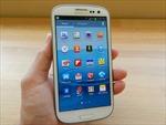 Samsung Galaxy S III sẽ được cập nhật Jelly Bean vào ngày 29/8?