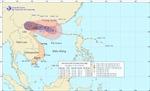 Hải Phòng, Quảng Ninh khẩn cấp ứng phó với bão