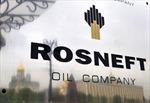 Rosneft và ExxonMobil bắt đầu thăm dò tại Bắc Cực