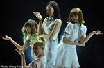 Sự 'hà khắc' của K-pop