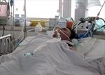 5 công nhân ngạt khí thương tâm, 2 người chết