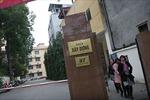 Di dời thêm 11 bộ, ngành ra khỏi nội đô Hà Nội