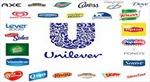 Hãng Unilever giã từ ngành thực phẩm đông lạnh