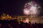 Hungary kỷ niệm 1.012 năm ngày lập quốc