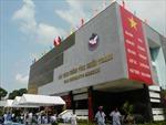 Kết quả bình chọn 100 điều thú vị về TP Hồ Chí Minh