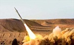 Israel có kế hoạch tấn công Iran trước bầu cử Mỹ?