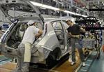 Thâm hụt thương mại Nhật cao kỷ lục