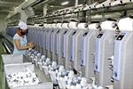 Công nghiệp hỗ trợ: Vẫn loay hoay tìm lối