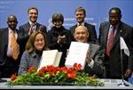 Nga chính thức gia nhập WTO
