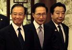Đông Bắc Á vẫn cần có nhau