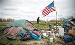 Mỹ có thể tiếp tục rơi vào suy thoái năm 2013