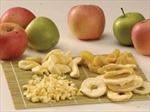 Ăn táo hàng ngày sẽ làm giảm mỡ máu