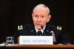 Mỹ thảo luận với Nhật tăng cường lá chắn tên lửa ở Châu Á