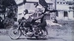 Chơi xe 'chất' như người Hà Nội xưa