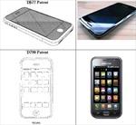 Apple vs Samsung: 'Kẻ cắp gặp bà già'