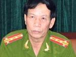 Cơ quan điều tra: Không có áp lực trong vụ bắt Nguyễn Đức Kiên