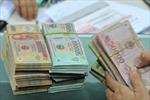 Đề xuất tăng lương tối thiểu vùng