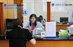 Ocean Bank được tăng trưởng tín dụng 27%