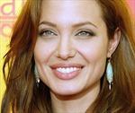 10 nữ nghệ sỹ quyền lực nhất năm 2012