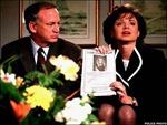 Bí ẩn vụ sát hại Hoa hậu nhí JonBenet Ramsey-Kỳ 2: Những vật chứng quan trọng