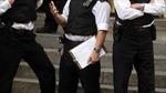 Cảnh sát Anh làm lộ kế hoạch bắt J.Assange