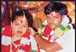 Cảnh sát Ấn Độ truy tìm 'cô dâu hàng loạt'