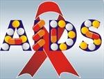 Mỹ giới thiệu thuốc mới điều trị HIV/AIDS