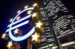 Tranh cãi xung quanh việc mua trái phiếu của ECB