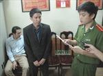Truy nã đặc biệt Chủ tịch HĐQT Muaban24