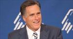 Tín đồ đạo Mormon thành ứng viên Tổng thống Mỹ