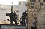 Nga cảnh báo phương Tây hậu quả khôn lường tại Trung Đông