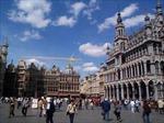 Bỉ: Trộm không tha phái đoàn ngoại giao