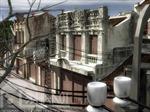 Triển lãm tái hiện 36 phố phường cổ của Hà Nội