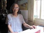 Ký ức về Tết Độc lập đầu tiên trong lòng người Hà Nội