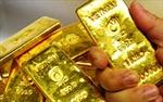 """Thị trường vàng """"án binh bất động"""" chờ tin từ FED"""