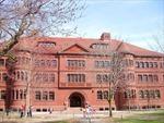 Đại học Harvard điều tra gian lận thi cử