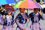 Ngày hội dân tộc Mông- Nơi tìm lại những bản sắc vùng cao